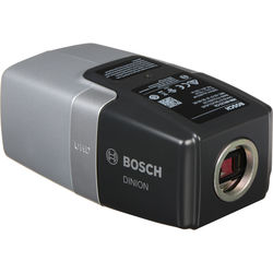 Bosch DINION IP Ultra NBN-80122-CA 12MP PoE Box Camera (No Lens)