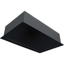 Draper 300594 SLXR Ceiling Finish Kit (Black)