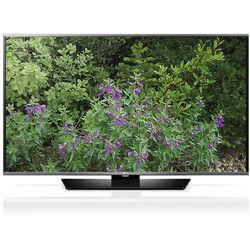 "LG LF6300 Series 65""-Class Full HD Smart LED TV"