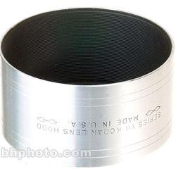 Other Brand Series 7 Metal Lens Hood (Chrome)
