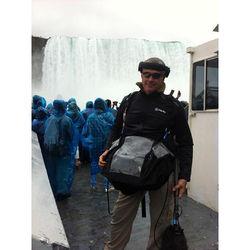 Versa-Flex RCAu-1219.11 Large Rain Cover for Audio Bags