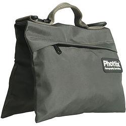 Phottix Stay-Put Sandbag II (Medium)