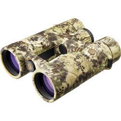 Leupold 8x42 BX-3 Mojave Pro Guide HD Binocular (Kryptek Highlander)