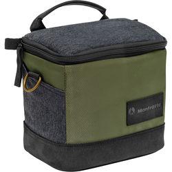 Manfrotto Street Shoulder Bag