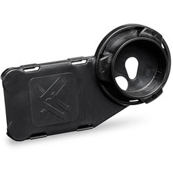 Vortex Phone Skope (iPhone 5/5S for Viper 65 or 80mm)