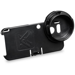 Vortex Phone Skope (iPhone 6 for Razor 50)