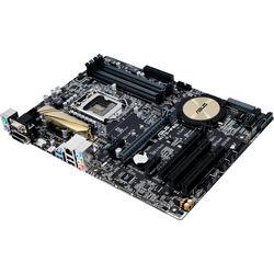 ASUS H170-PRO LGA 1151 ATX Motherboard