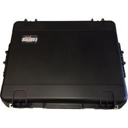 Jony Hard Case with Foam for MotorHead HD Mini and Controller