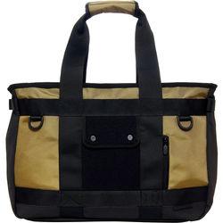 LEXDRAY Shanghai Tote Bag (Khaki)