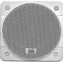 """OWI Inc. M4F725 4"""" Shower BSK Speaker (70V, 25W)"""