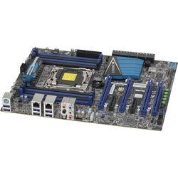 Supermicro C7X99-OCE-F ATX Motherboard