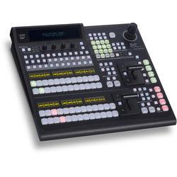 For.A HVS-392ROU 2 M/E 12-Button Control Surface