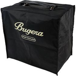 Bugera V5-PC High-Quality Protective Cover for V5 INFINIUM Guitar Amplifier