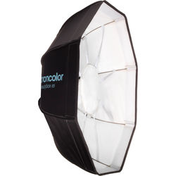 "Broncolor Beautybox 65 Softbox (26"")"