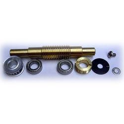 iOptron RA Worm Upgrade Kit for iEQ45 Mount
