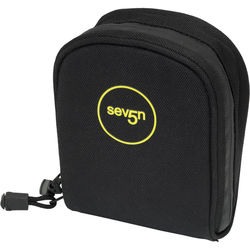 LEE Filters Seven5 System Pouch (Black)