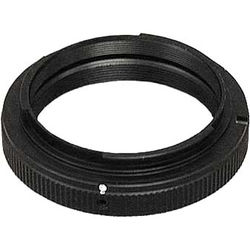 iOptron T-Ring for 35mm Nikon Cameras