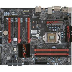 Supermicro C7Z170-SQ ATX Motherboard