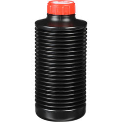 AP PHOTO GROUP Air Reduction Storage Bottle (67.6 oz)