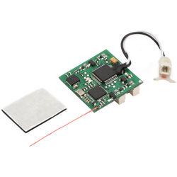 BLADE BLH7601 4-in-1 Rx/ESCs/Mixer/Gyros Control Unit for Nano QX Quadcopter