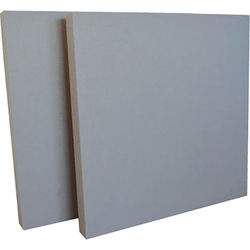 """geerfab acoustics ProZorber Acoustic Panels (24 x 24 x 2"""", Coin, Set of 2)"""