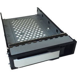 Areca Drive Tray for ARC-5028T2 Storage Systems