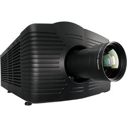 Christie D4K2560 High Frame Rate 3-Chip DLP 4K Projector