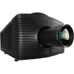Christie D4K3560 High Frame Rate 3-Chip DLP 4K Projector