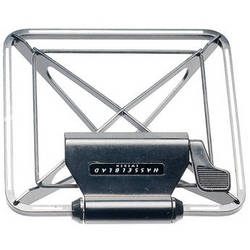 Hasselblad Frame viewfinder f/150/250mm lenses