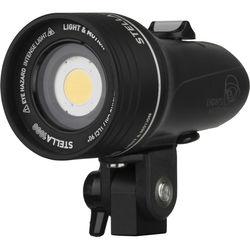 Light & Motion Stella 1000 LED Light