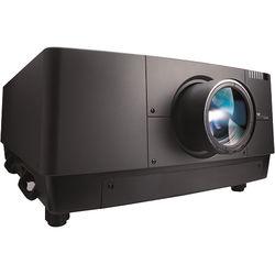 Christie LX1750 3-LCD XGA Projector (No Lens)