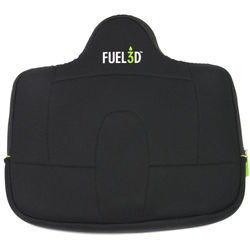 Fuel3D SCANIFY Neoprene Soft Carry Case for the SCANIFY 3D Scanner System