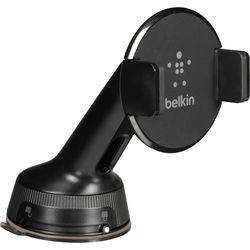 Belkin Universal Car Mount