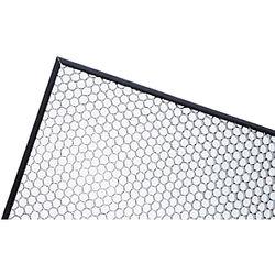 Kino Flo Plastic Honeycomb Grid for Celeb 400 and 410 LED Lights (60 Degree)