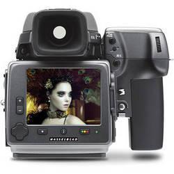 Hasselblad H4D-31 Medium Format DSLR Camera
