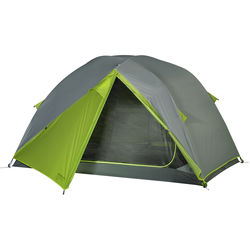 Kelty TN2 Tent (2-Person)
