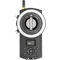 DJI Remote Controller for Focus Wireless Follow Focus System