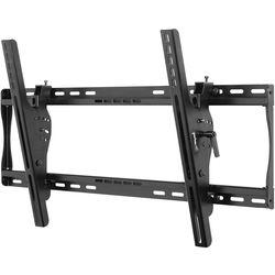 """Peerless-AV ST650P Universal Tilt Wall Mountfor 37 to 75"""" Displays"""