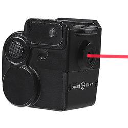 Sightmark ReadyFire CR5 Red Laser Pistol Sight