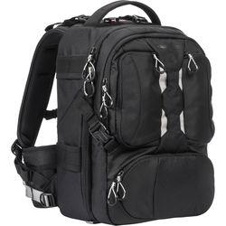 Tamrac Professional Series: Anvil Slim 11 Backpack (Black)