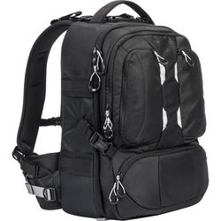 Tamrac Professional Series: Anvil Slim 15 Backpack (Black)