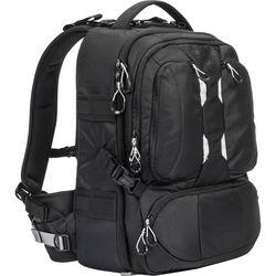 Tamrac Professional Series: Anvil Slim 15 Backpack (Black)