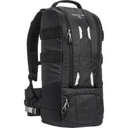 Tamrac Professional Series: Anvil Super 25 Backpack for DSLR & 600mm (Blk)