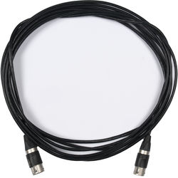 Elation Professional Data Link Cable (20')
