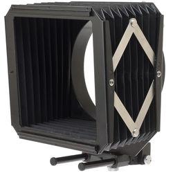 Toyo-View Compendium Lens Hood (Professional)
