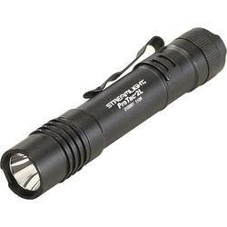 Streamlight ProTac 2L Professional Tactical Flashlight