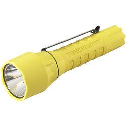 Streamlight Polytac HP Flashlight (Yellow)