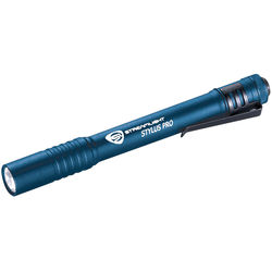 Streamlight Stylus Pro LED Pen Light (Blue)