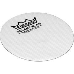 REMO Falams Slams - Impact Pad 2-Pack (Small)