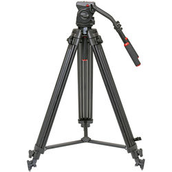 Prompter People TRI-HD2 Heavy Duty Tripod